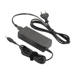 AC Adapter - 75W/19V/3.95A - 3pin