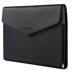 PX1793E-1NCA - LAPTOP SLEEVE