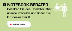 notebook-berater