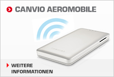 Canvio AeroMobile
